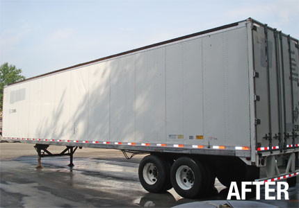 truck paper trailers New and used trucks for sale search for dump trucks, pickup trucks, box trucks, trailers and more commercial and utility trucks post your truck for sale at.